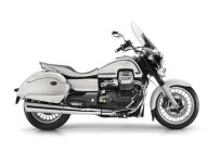Moto Guzzi California 1400 - 05