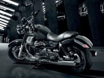 Moto Guzzi California 1400 - 06