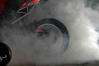 New 2013 KTM Super Duke 1290 - 03