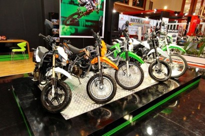 jakarta motorcycle show 2012 - 43