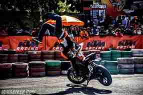KTM Orange Day bangalore photographs - 32