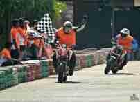 KTM Orange Day bangalore photographs - 35
