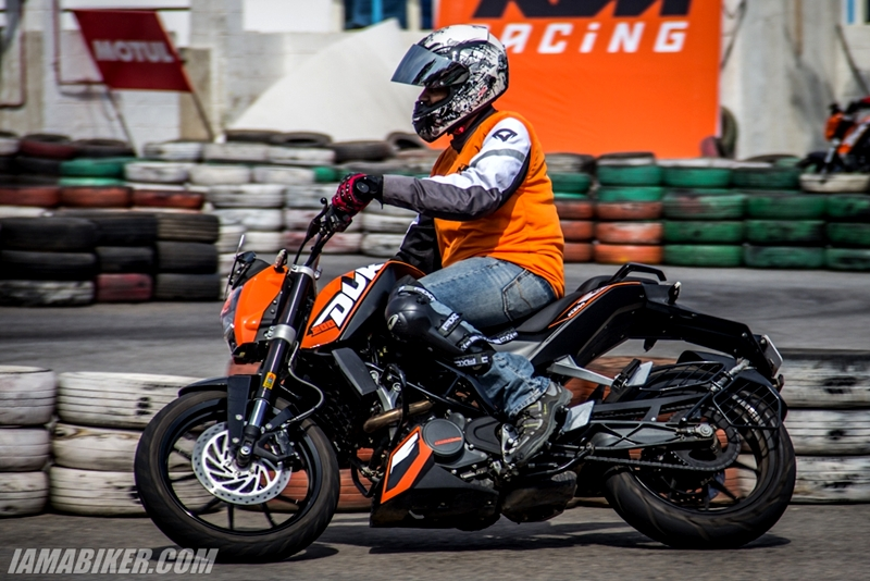 KTM Orange Day bangalore v2 - 26