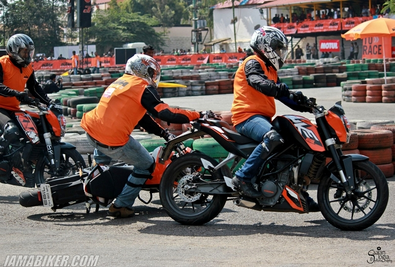 KTM Orange Day bangalore v2 - 72