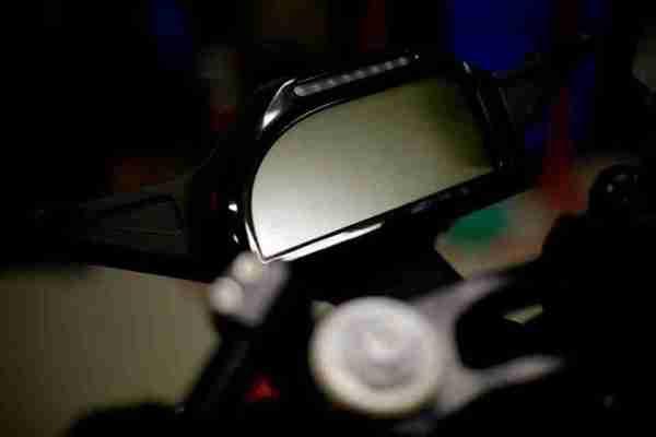 ecrp energica electric sportsbike - 01