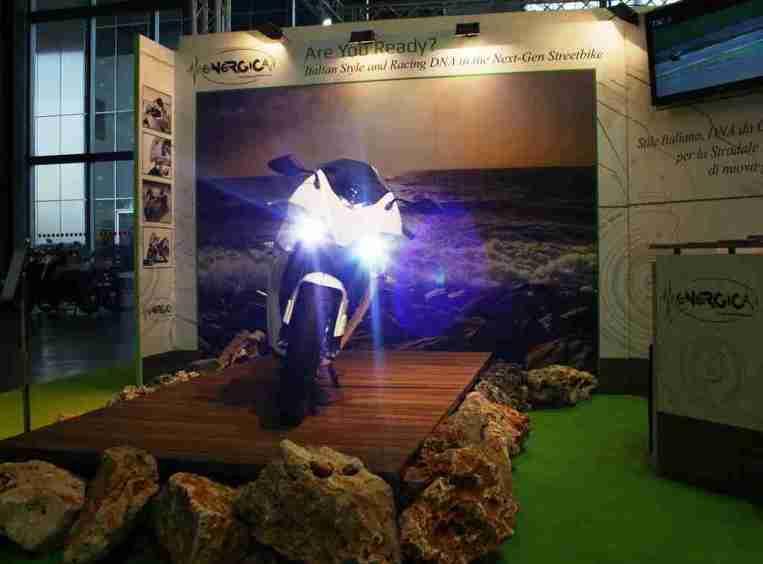 ecrp energica electric sportsbike - 07