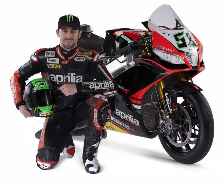 2013-aprilia-wsbk-eugene-laverty
