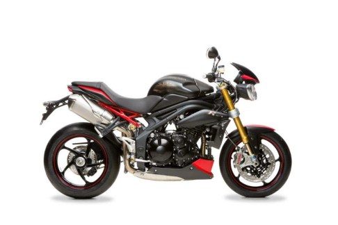 2013-triumph-speed-triple-r-dark-is-limited-to-30-units-photo-gallery_9