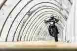 Ducati Hypermotard 2013 - 01