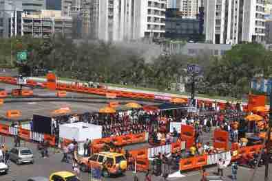ktm orange day mumbai v2 - 01