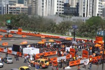 ktm orange day mumbai v2 - 01
