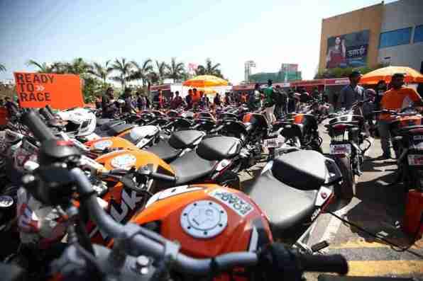 ktm orange day mumbai v2 - 02