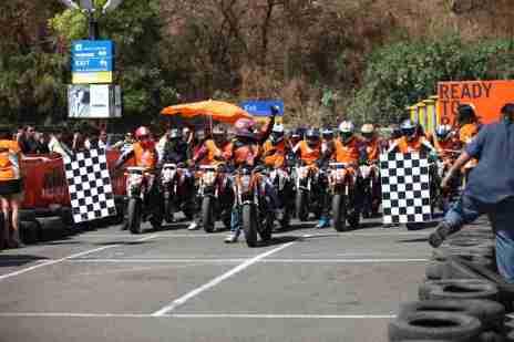 ktm orange day mumbai v2 - 03