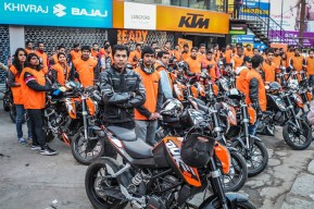 ktm orange ride bangalore to sangam (20)
