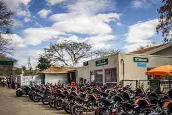 ktm orange ride bangalore to sangam (31)