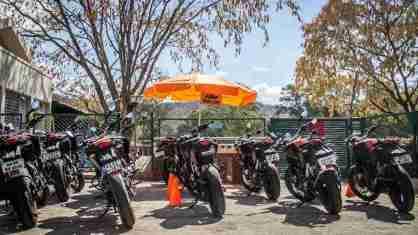 ktm orange ride bangalore to sangam (33)