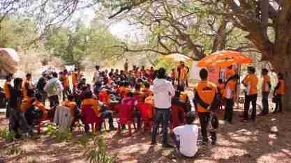 ktm orange ride bangalore to sangam (41)