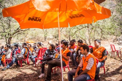 ktm orange ride bangalore to sangam (42)