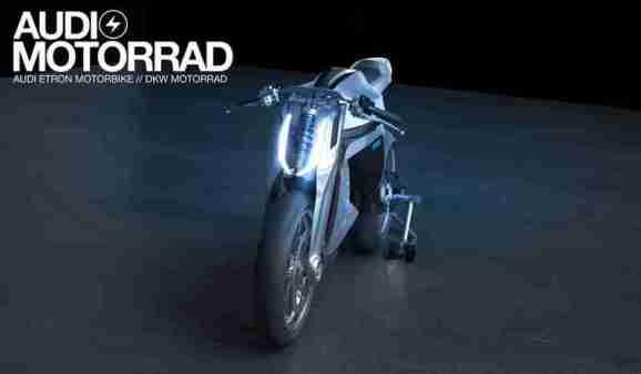 audi motorrad motorcycles - 04