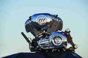 indian motorcycles thnder new engine thunder stroke - 06
