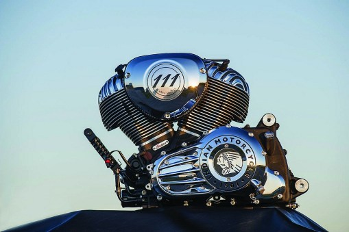 indian motorcycles thnder new engine thunder stroke - 06