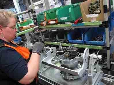 ktm factory austria - 07