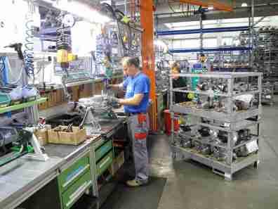 ktm factory austria - 20
