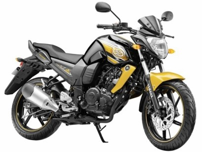 yamaha fz colours - 01