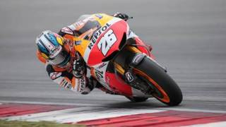 Honda MotoGP 2013 Qatar season opener preview