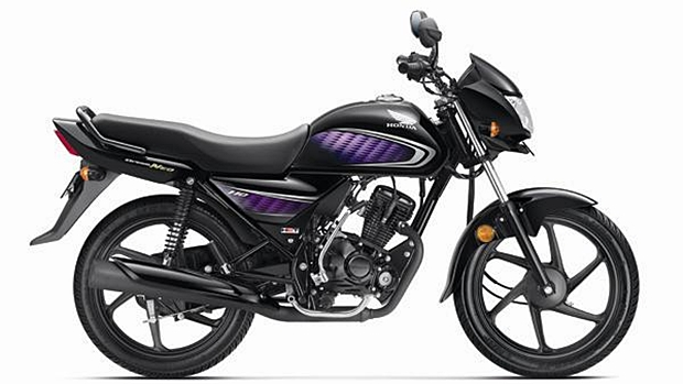 honda dream neo india