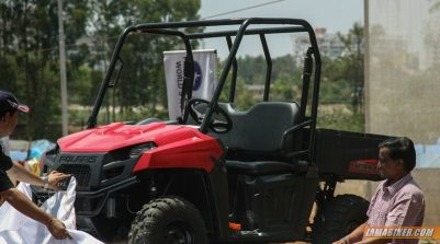 polaris bangalore - 25