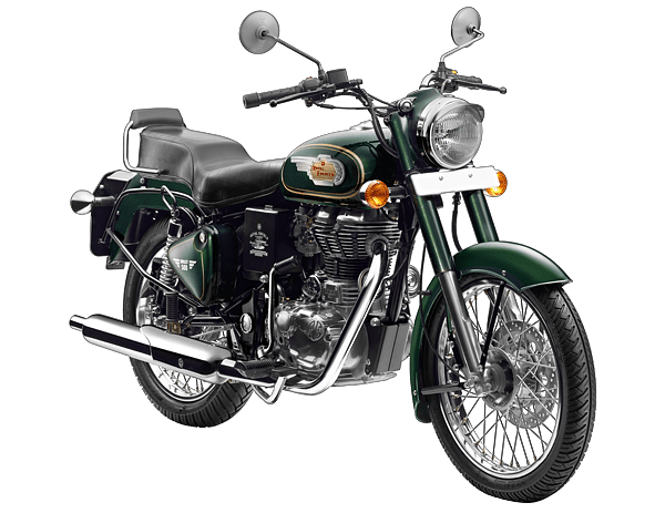 royal enfield bullet 500 india - 05