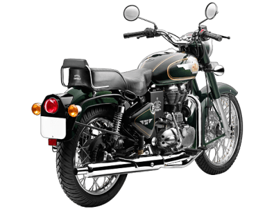 royal enfield bullet 500 india - 06