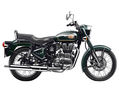 royal enfield bullet 500 india - 08