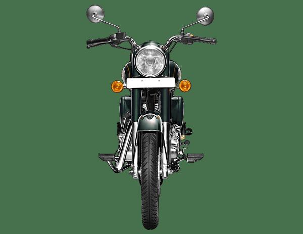 royal enfield bullet 500 india - 09