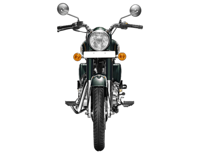 royal enfield bullet 500 india - 09