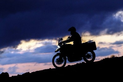 2013 bmw f800gs adventure - 05