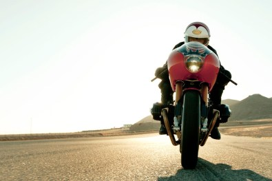 BMW Concept 90 Motorcycle roland sands - 08