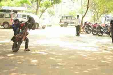 Yamaha Riders Club India - 04