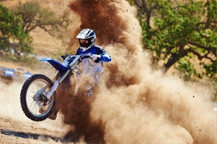 2014 yamaha yz450 and yz250f - 04