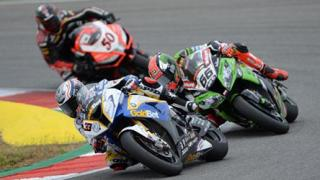WSBK Portimao results and wrap up