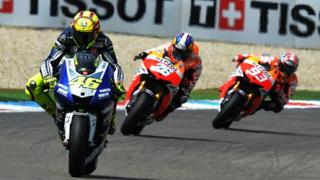 motogp assen wrap up