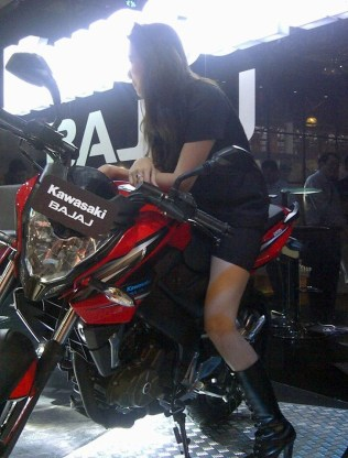 pulsar 200ns indonesia - 03