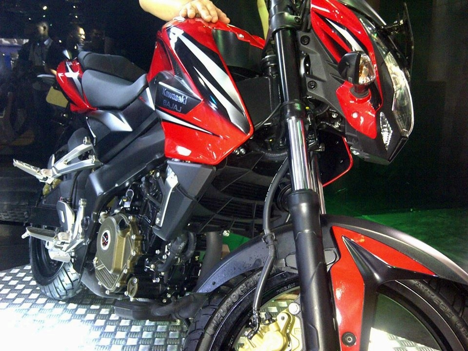 pulsar 200ns indonesia - 05