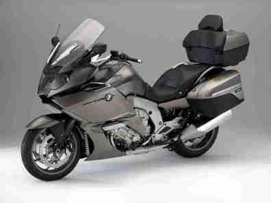 2013-BMW-K-1600-GTL