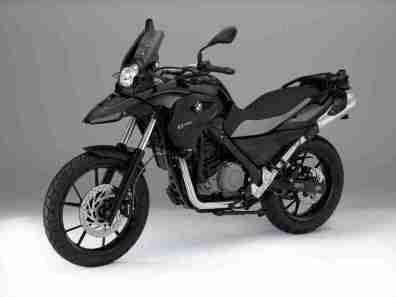 2014-BMW-G-650-GS