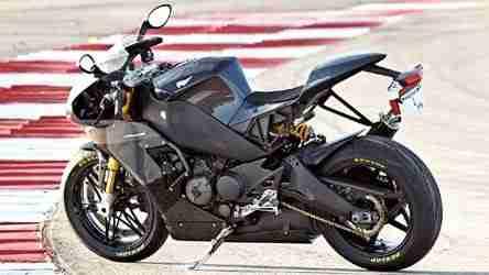 Hero MotoCorp Erik Buell Racing 250cc bike soon