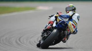WSBK Moscow BMW Motorrad GoldBet SBK Team preview