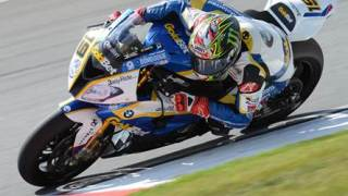 WSBK Silverstone BMW Motorrad GoldBet SBK Team preview