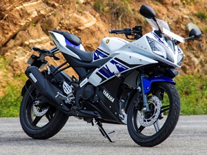 yamaha-yzf-r15 review road test
